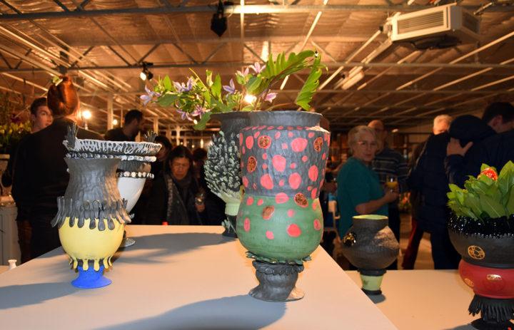 Orchideenausstellung 2020_Keramik_3